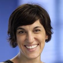 Anna Quintero Ruiz